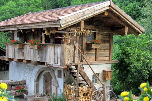 blockhütte mieten schwarzwald